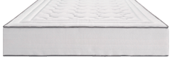 Dušek Belsono Cashmere 140 x 200 x 30 cm