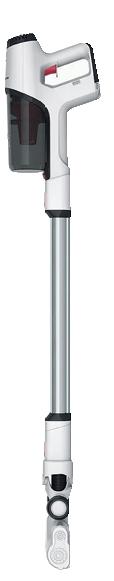 Štapni usisivač RH6973WO