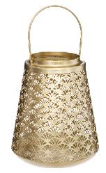 Lanterna Emmily 19,5 cm