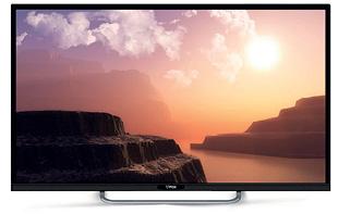 Televizor 32DLE568
