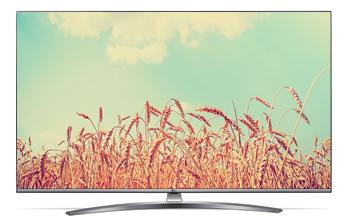 Televizor 55UN81003LB