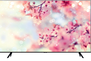 Televizor UE43TU7092UXXH