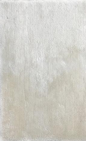 Tepih Garda 120 x 170 cm beli