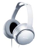 Slušalice MDR- XD150W