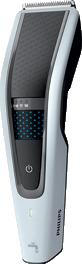 Aparat za brijanje One Blade Pro QP6510/20