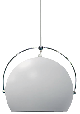 Viseća svjetiljka Marcel (e. klasa A++ do E)