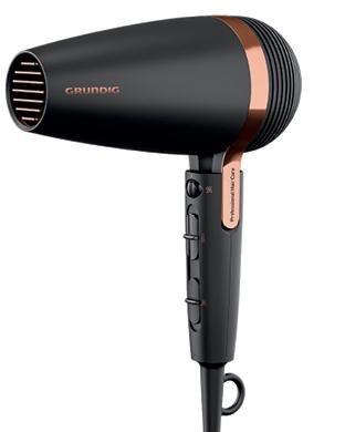 Sušilo za kosu HD 8080