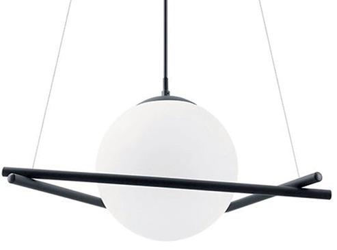 Viseća svjetiljka Salvezinas (e. klasa A++ do E)