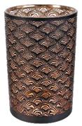 Vaza Aster 12 x 20 cm