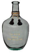 Vaza Jeanee 31 cm više boja