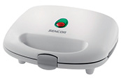 Toster SSM3100 sencor Preklopni toster Sencor SSM 3100