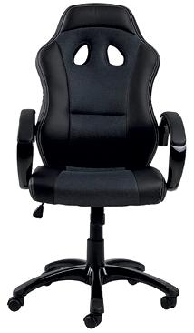 Kancelarijska stolica Race 64 x 67 x 118 cm