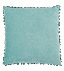 Jastuk Euforia 45 x 45 cm zeleni