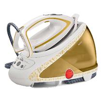 Uređaj za okomito glačanje DT6130