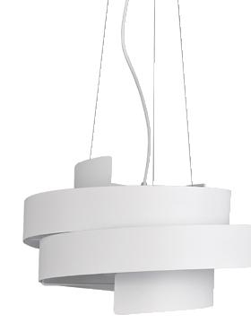 Viseća svjetiljka Holly (e. klasa E do A++)