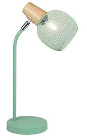 Stolna svjetiljka Corey (e. klasa E do A++)