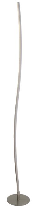 Podna svjetiljka Evelin LED (e. klasa A do A++)