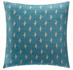 Jastučnica Cactus 40 x 40 cm