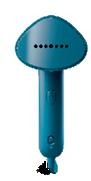 Uređaj za okomito glačanje STH3000/20