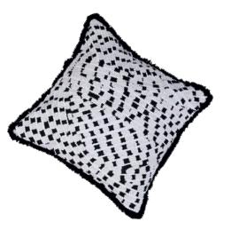 Jastuk Abstract 40 x 40 cm