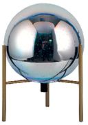 Stona lampa Aster (e.klasa A++ do E)