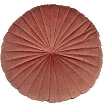 Jastuk Zina 40 cm roze