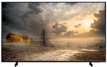 Televizor UE65AU8072UXXH