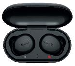 Bluetooth slušalice WFXB700B