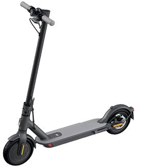 Električni romobil Mi Electric Scooter Essential