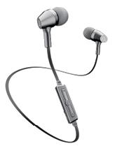 Bluetooth slušalice Cellularline Antartide
