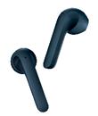 Bluetooth slušalice Ticpods 2 Navy