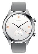 Pametni sat TicWatch C2 Platinum