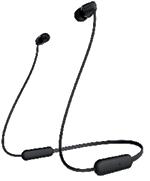 Bluetooth IN EAR slušalice WIC310-B