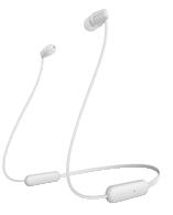 Bluetooth IN EAR slušalice WIC310-W
