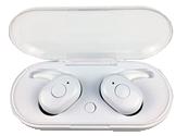 Bluetooth slušalice FS1083W