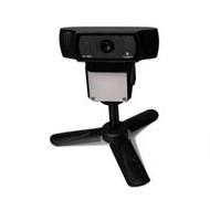 General examination camera