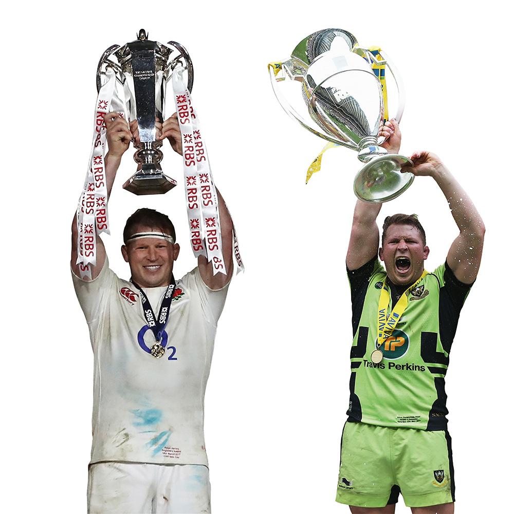 Dylan Hartley Testimonial set cutouts
