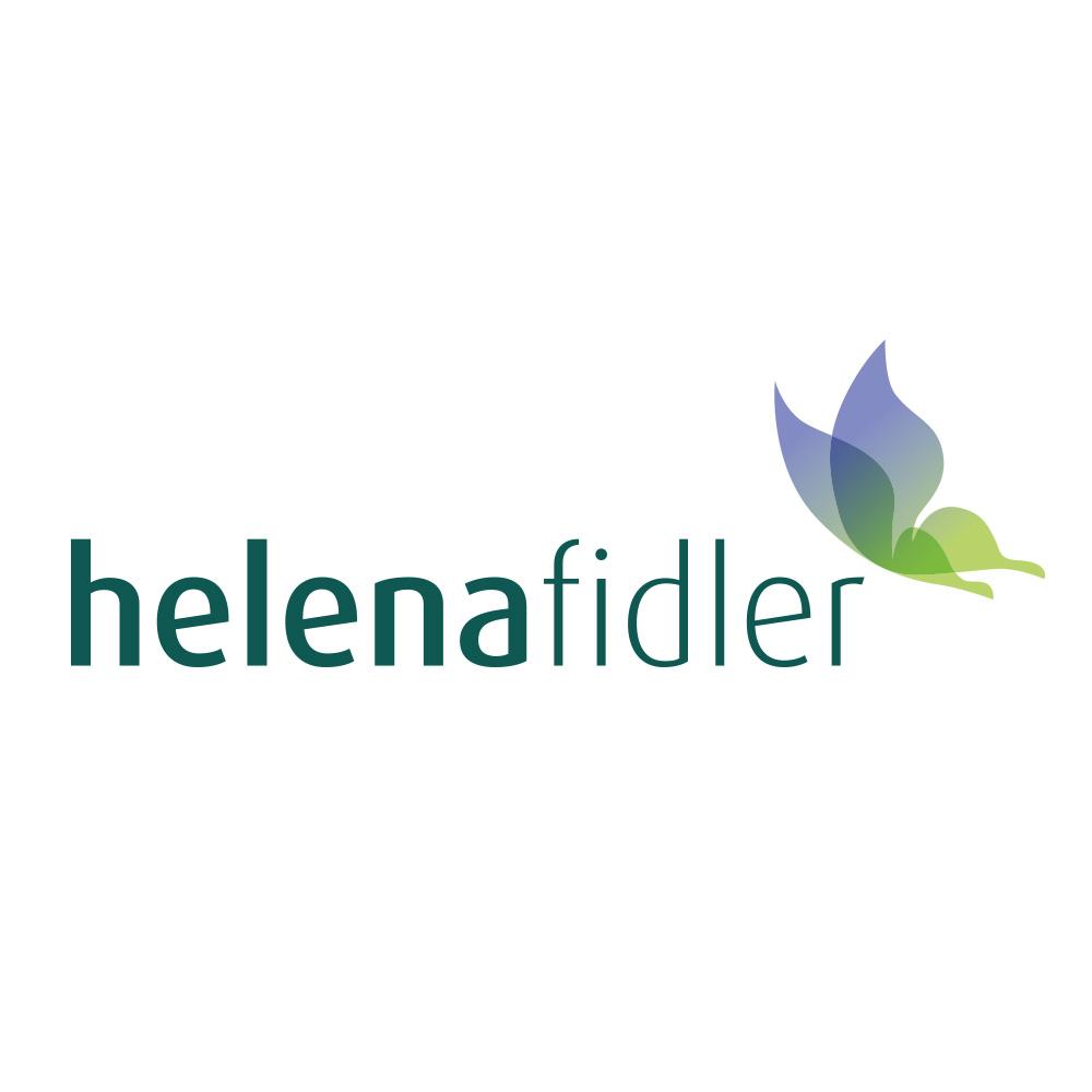 Helena Fidler logo