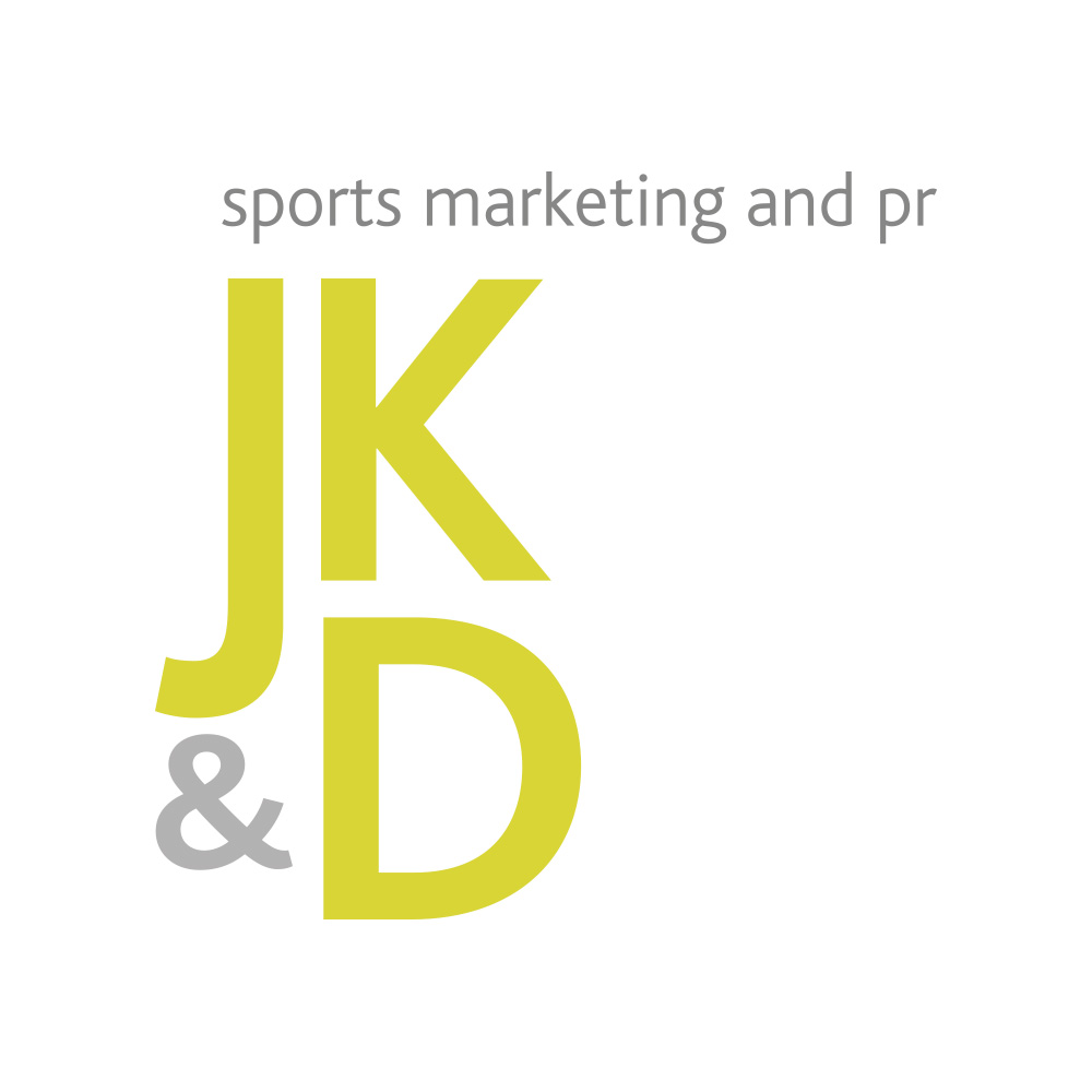 jk&d logo