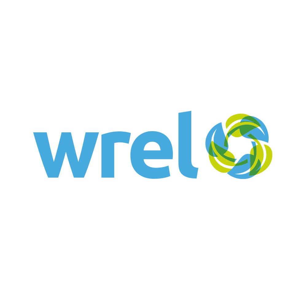 wrel logo