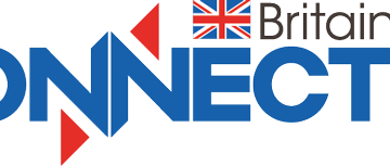 Connected Britain logo (Copyright Total Telecom)right