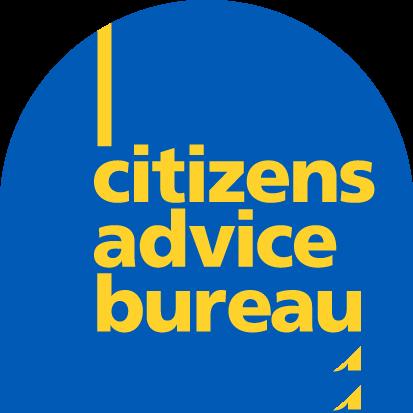 logo : Citizens Advice Bureau