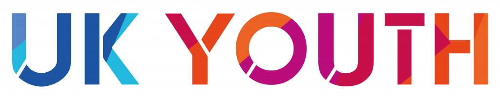 UKYouth logo
