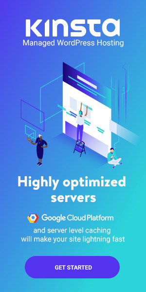 kinsta-cloud-hosting