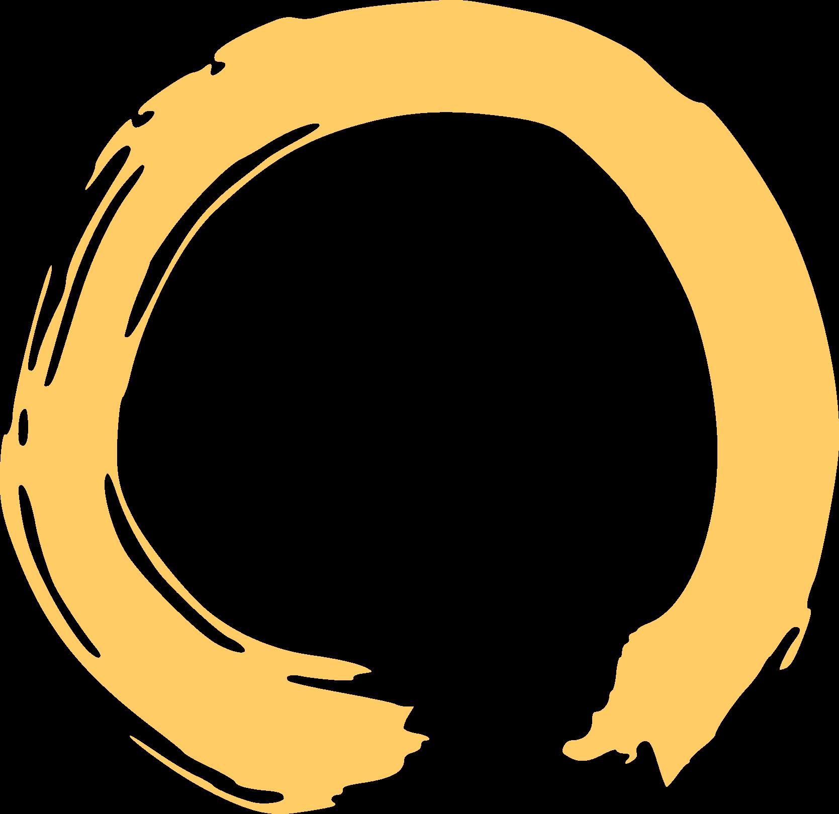 one-page-zen-ring-logo