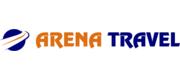 Arena Turizm