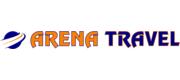 Arena Travel