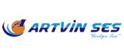 Artvin Ses Seyahat