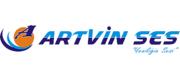 Artvin Ses Turizm