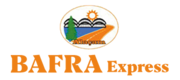Bafra Express